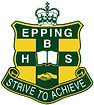 epping-boys-logo copy.jpg