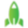 Pro Dev Icon-01.png