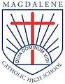 Magdalene Catholic College copy.JPG