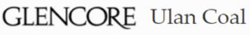Glencore Ulan Coal Logo.png