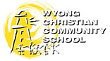 Wyong Christian Community School logo co