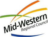 Midwestern Logo.png