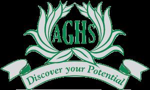 Auburn Girls Logo copy.png
