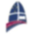 Lakes Grammar logo copy.png