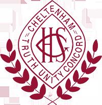 Cheltenham Girls-logo copy.p