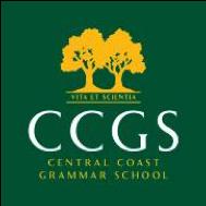 Central Coast GS copy.png