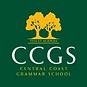 CCGS copy.png