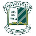 Beverley Hills High copy.jpeg
