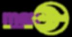 MaxPotential Logo.png