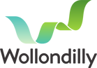 Wollondilly Shire Council Logo.png