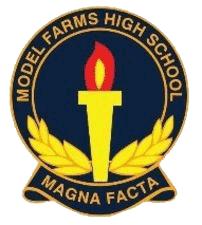 Model Farms logo copy.png