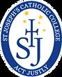 SJCC copy.png