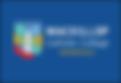 MCC-Logo-–-Blue-Background-Horizontal-CM