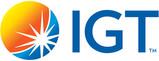IGT Logo.jpg