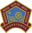 Kingsgrove North High School copy.jpg