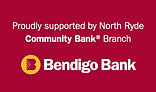 Bendigo North Ryde Logo.jpg
