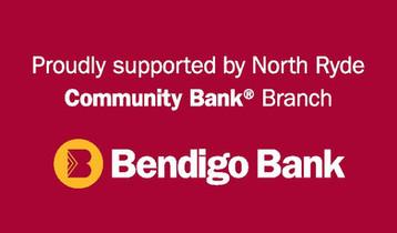 Bendigo North Ryde Logo.jpg