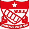 Wyong High School logo copy.png
