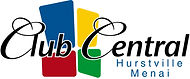 Club Central Logo for Hurstville & Menai