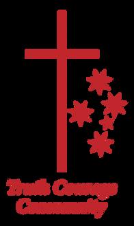 Trinity Catholic College Logo copy.png