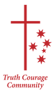Trinity Catholic College Logo copy.png