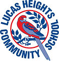 Lucas Heights Community School copy.jpg