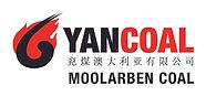 Yancoal-MoolarbenCoal-CMYK (004).jpg