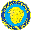 Camden High School copy.png