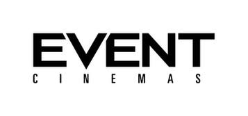 Event Cinema Black RGB.jpg