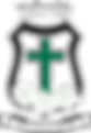 220px-Wollondilly_anglican_college_crest