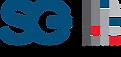 Scientific Games Logo.png
