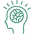 Education Icon-02.png