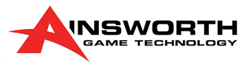 Ainsworth Logo.png