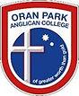 Oran Park AC logo copy.jpg