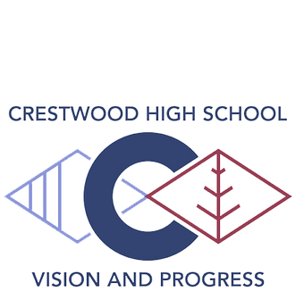 Crestwood HS.png