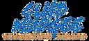 Club Mudgee Logo.png