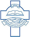 Aquinas Catholic College copy.jpg