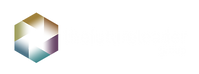 FLG HORIZ logo_REVERSE.png