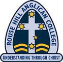 Rouse Hill Anglican copy.jpg