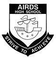 Airds High School copy.jpg