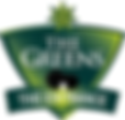 The Greens The Entrance Logo.png