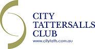 City Tattersalls Club Logo copy 2.jpg