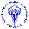 Granville South Creative & Performing Ar