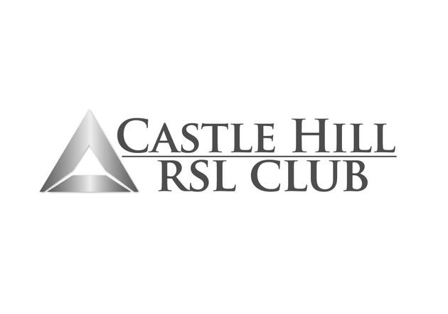Castle Hill RSL Logo.jpg