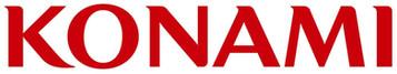 Konami Logo.jpg