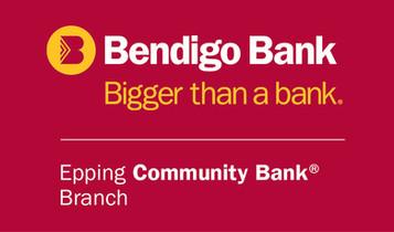 Bendigo Epping Logo.jpg