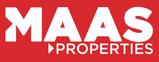 Maas logo.png