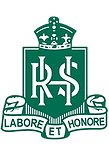 randwick_boys_high__school_logo.png