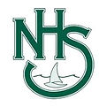 Northlakes High logo copy.jpg