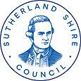 Sutherland Shire Council Logo.jpg